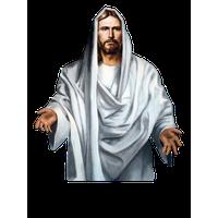 Jesus Christ Png Clipart PNG Image - Jesus Christ PNG