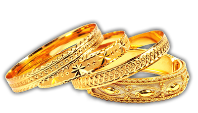 Gold Jewelry PNG HD - Jewellary HD PNG