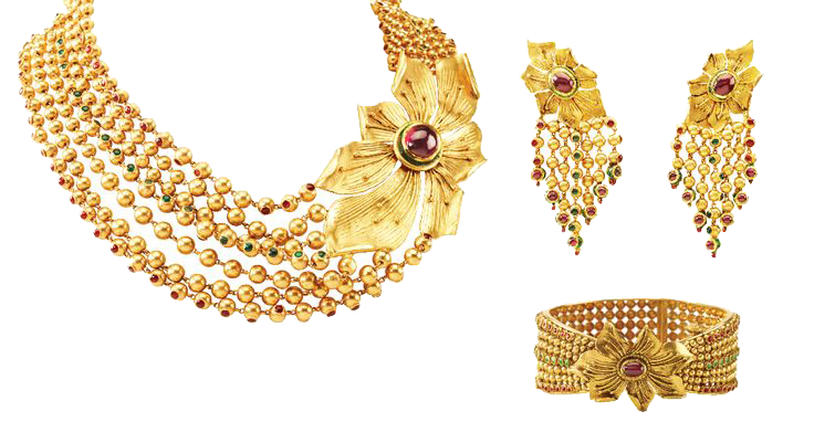 Indian Jewellery PNG Clipart - Jewellary HD PNG