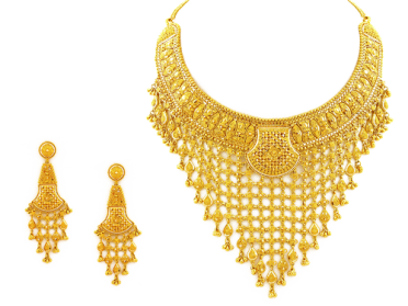 Jewellery Necklace PNG Pic - Jewellary HD PNG