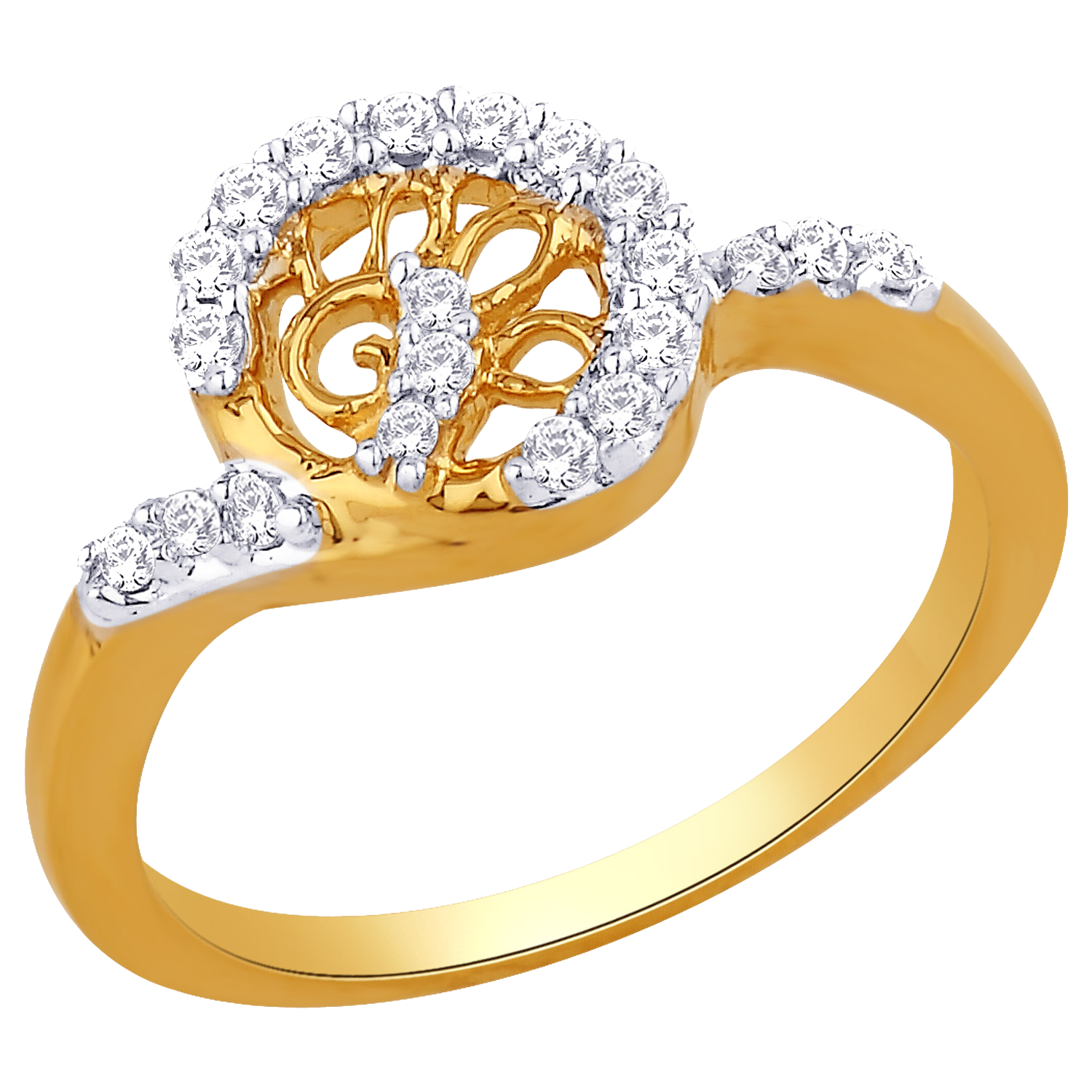 Jewellery Ring PNG HD - Jewellary HD PNG