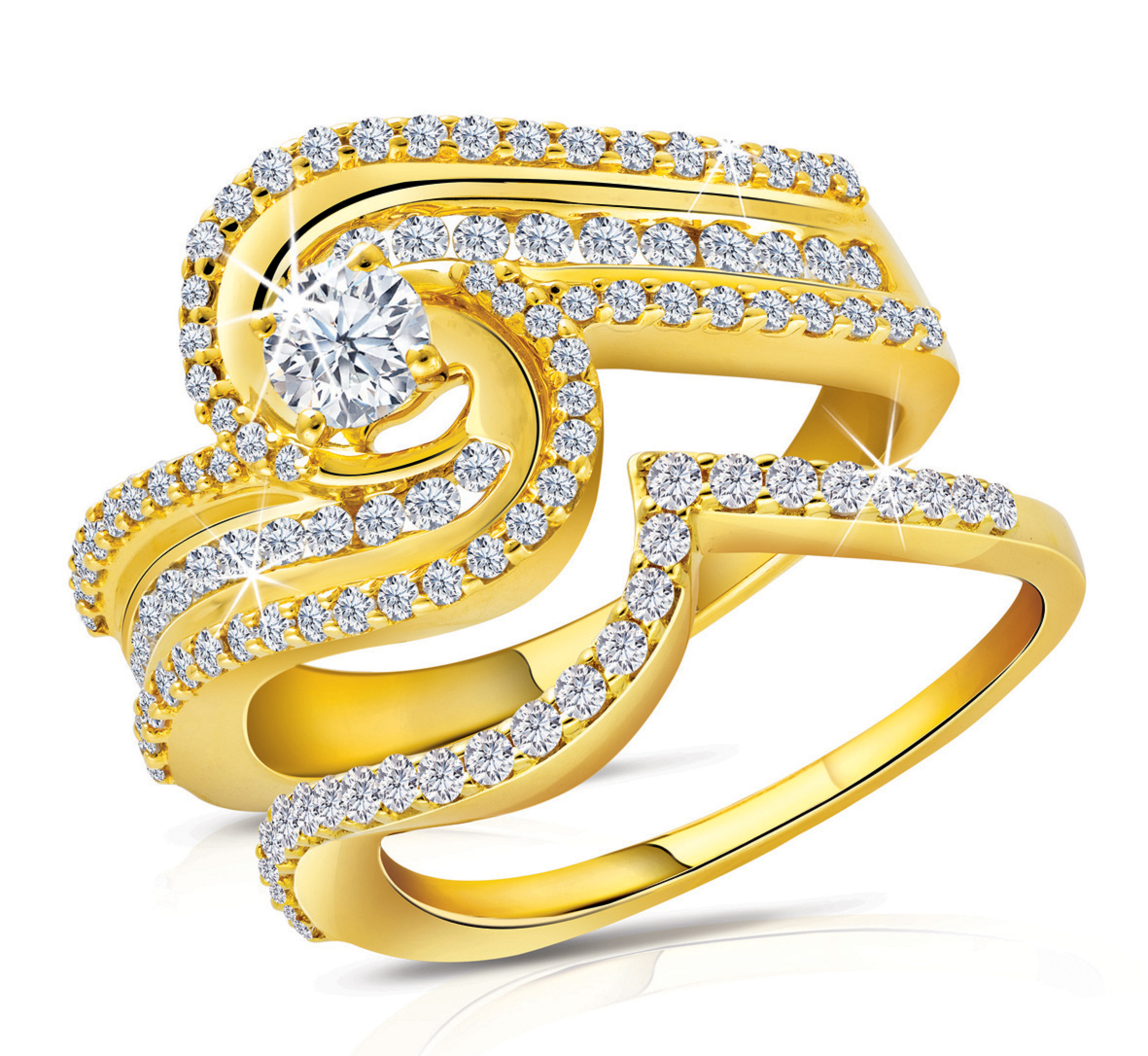 PlusPNG - Jewellery PNG