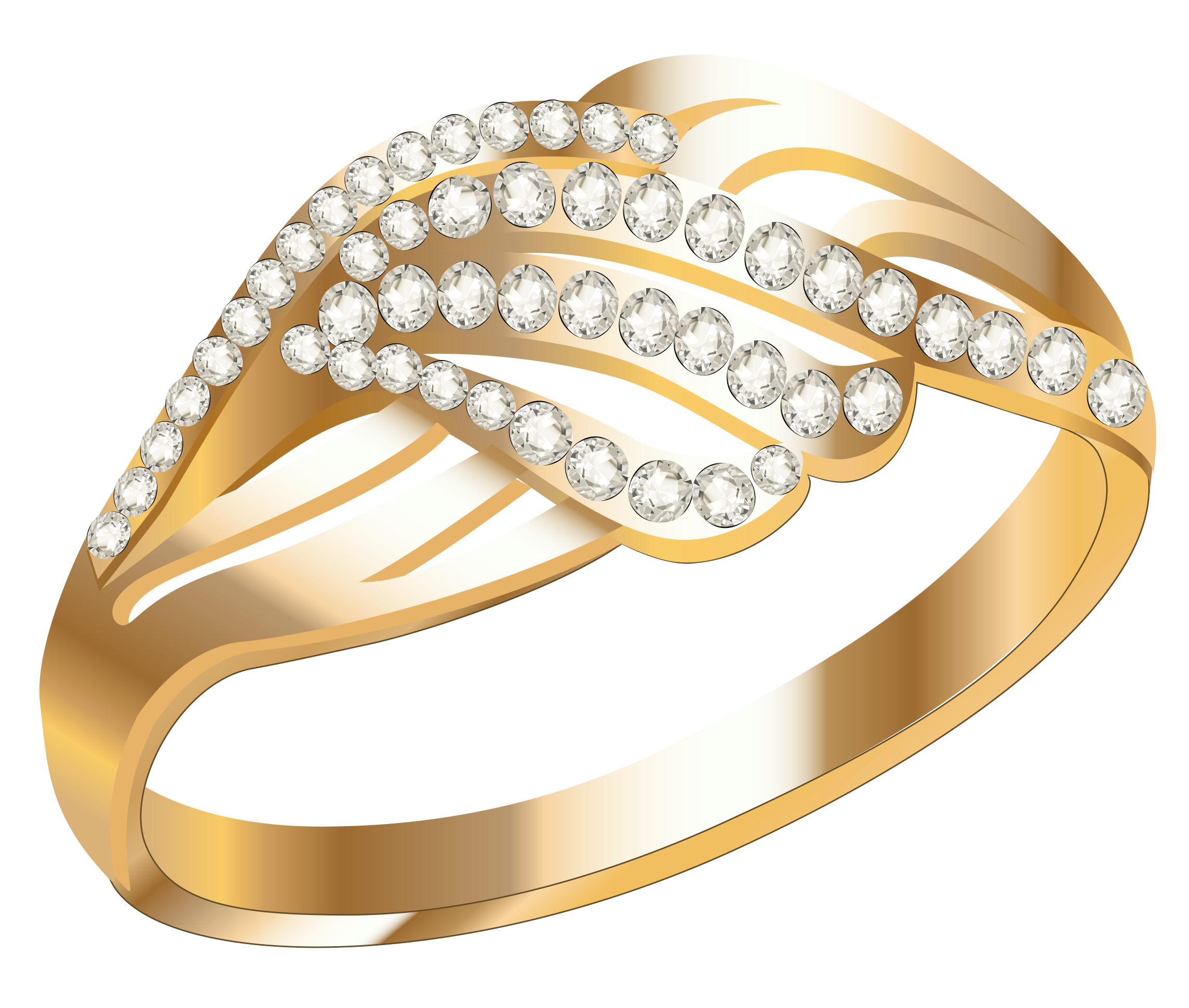 Diamond, Ring, Jewellery Png image #36047 - Jewellery PNG