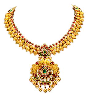 Jewellery Necklace PNG image #36052 - Jewellery PNG