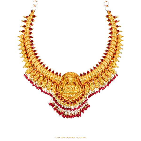 Jewellery Necklace Transparent PNG - Jewellery PNG