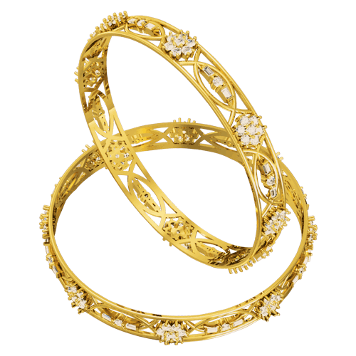 Jewellery Png image #36048 - Jewellery PNG