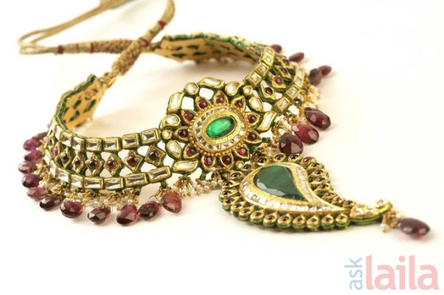 Photo and picture of PNG Jewellers, Narayan Peth, PMC, PlusPng.com  - Jewellery PNG