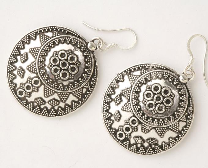 SC-020 - Jewellery PNG
