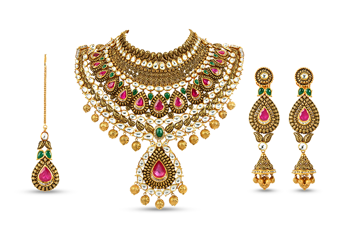 What is Jewellery - Jewellery PNG