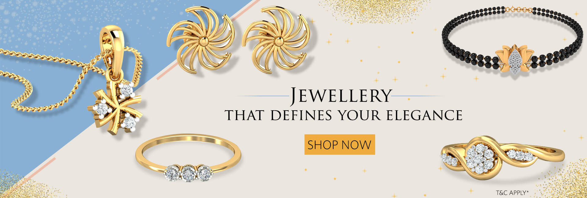 Jewelry Company PNG - 113497