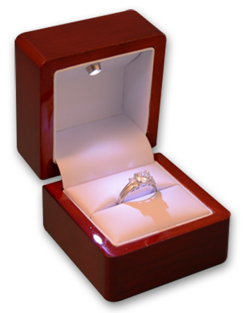 Jewelry Company PNG-PlusPNG.com-352 - Jewelry Company PNG