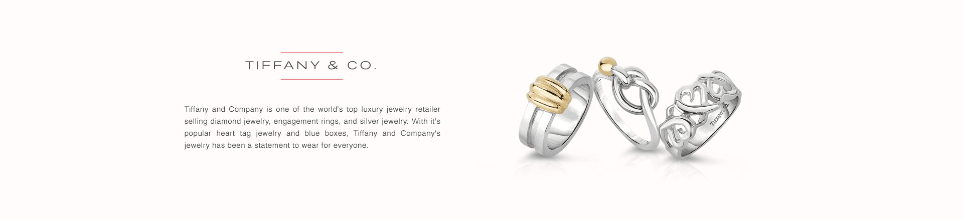 Jewelry Company PNG - 113505