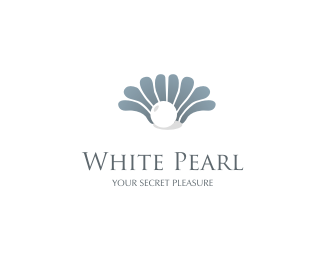 White Pearl - Jewelry Company PNG