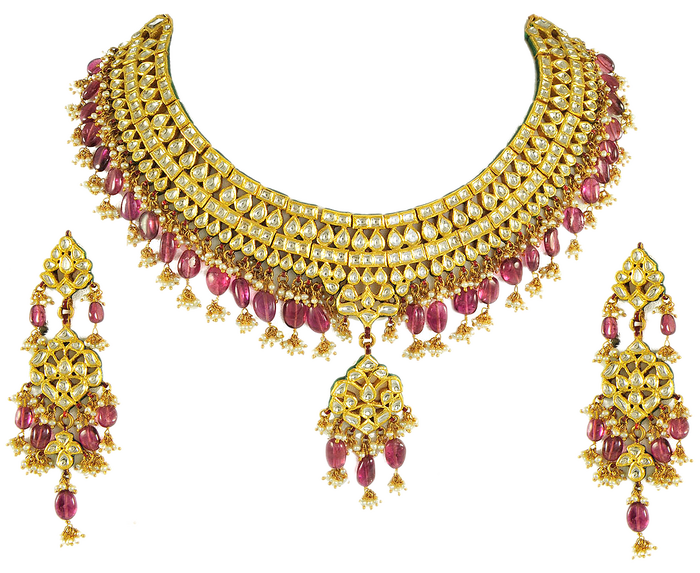 Jewelry Images PNG HD - 129393