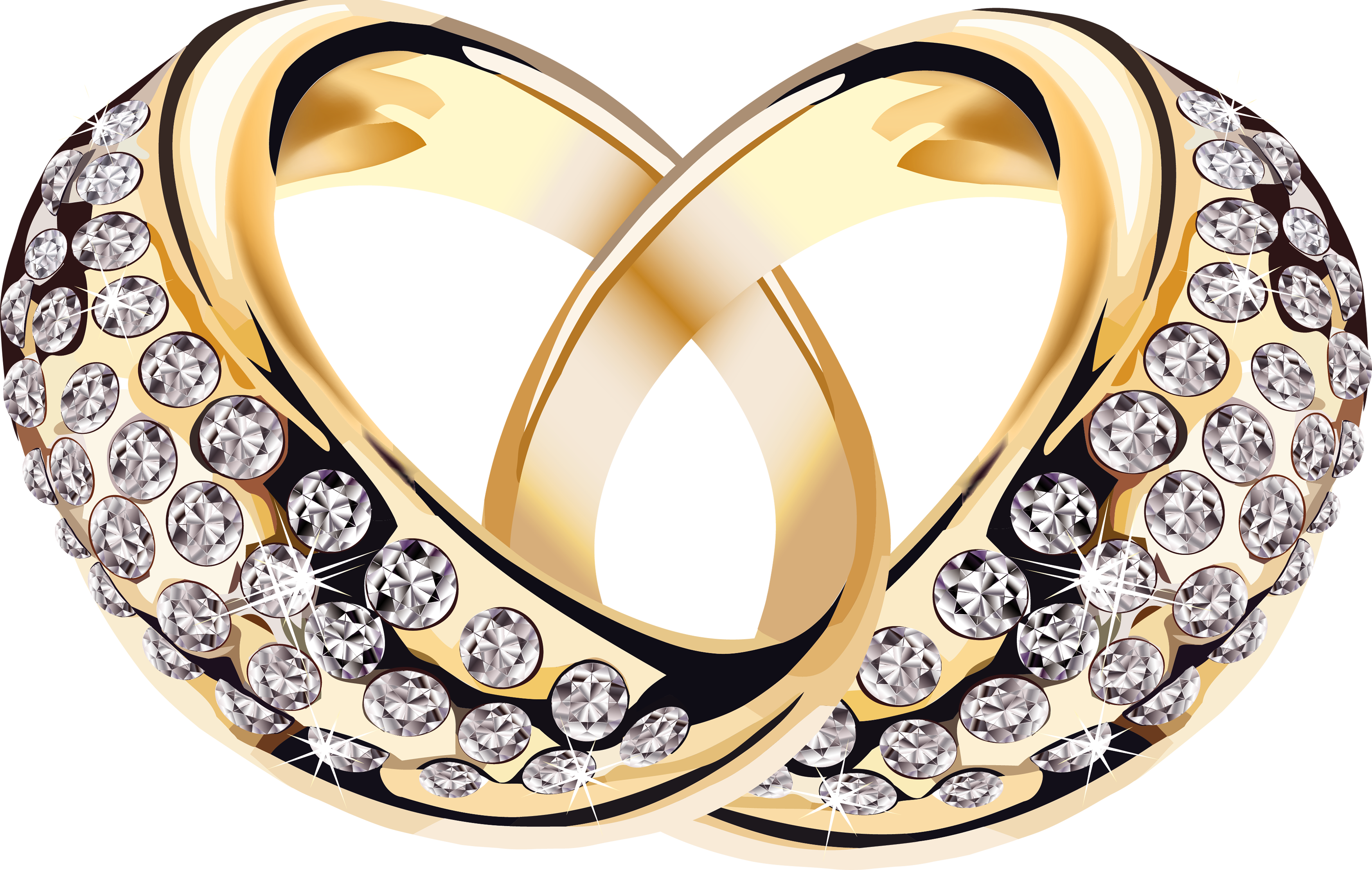 Jewelry Images PNG HD - 129388