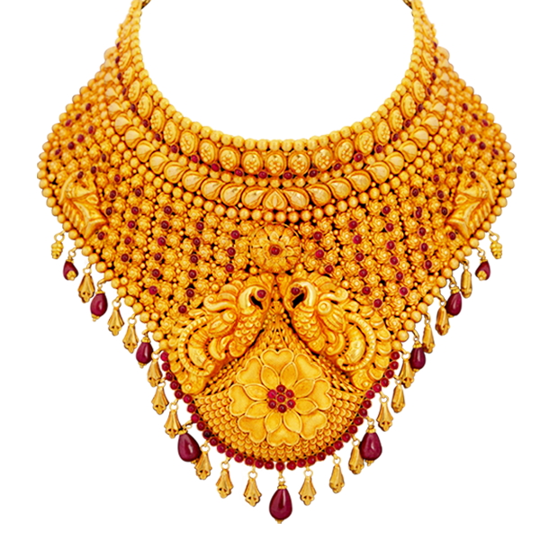 Jewelry Images PNG HD - 129398