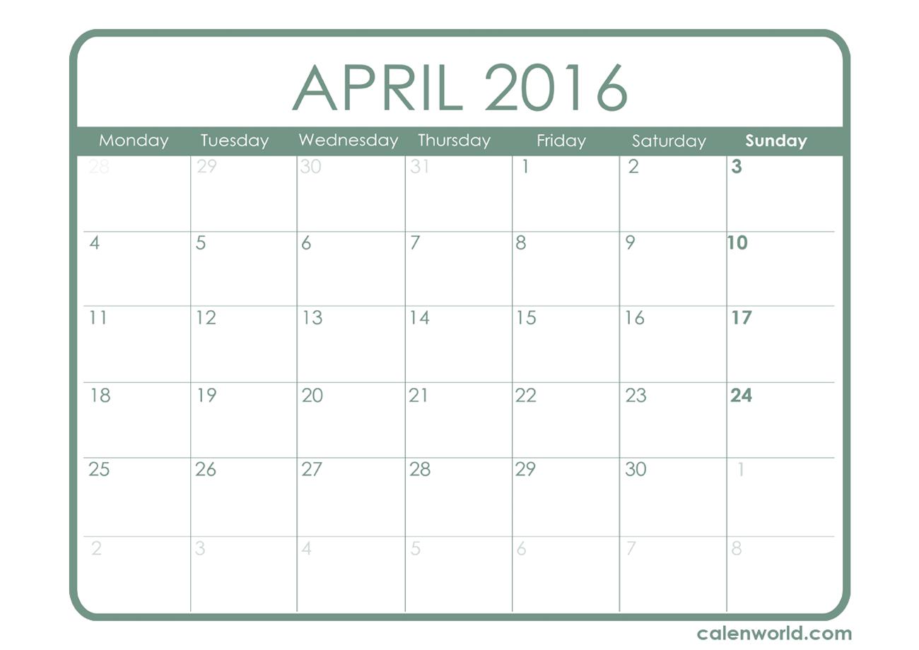 Jewish April Calendar Free HD Calendar - Jewish Holiday HD PNG