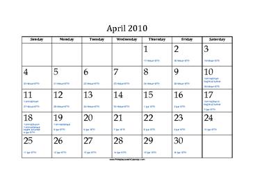 June 2016 Jewish Calendar | free calendar 2017 - Jewish Holiday HD PNG
