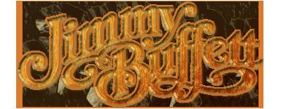 Jimmy Buffett PNG-PlusPNG.com-400 - Jimmy Buffett PNG