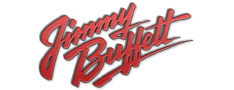 Jimmy Buffett Png Transparent Jimmy Buffettpng Images Pluspng