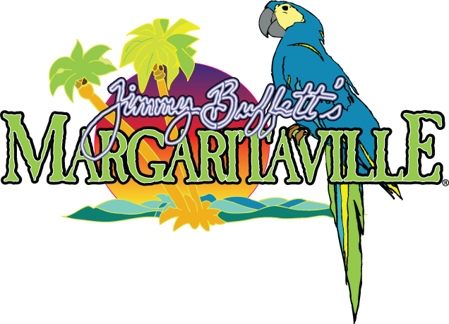 Destin, FL | Jimmy Buffettu0027s Margaritaville - Jimmy Buffett PNG