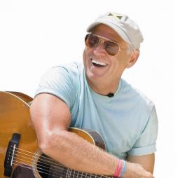 Jimmy Buffett Tour Dates, Margaritaville Restaurants, Song Lyrics and more! - Jimmy Buffett PNG