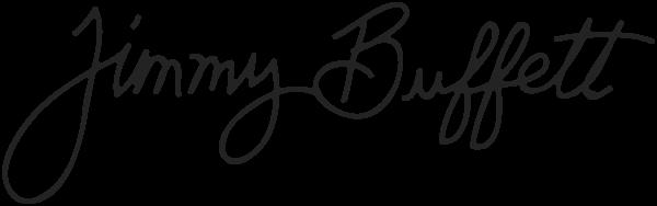 The Resort - Jimmy Buffett PNG