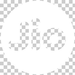 Jio Logo PNG - 175486