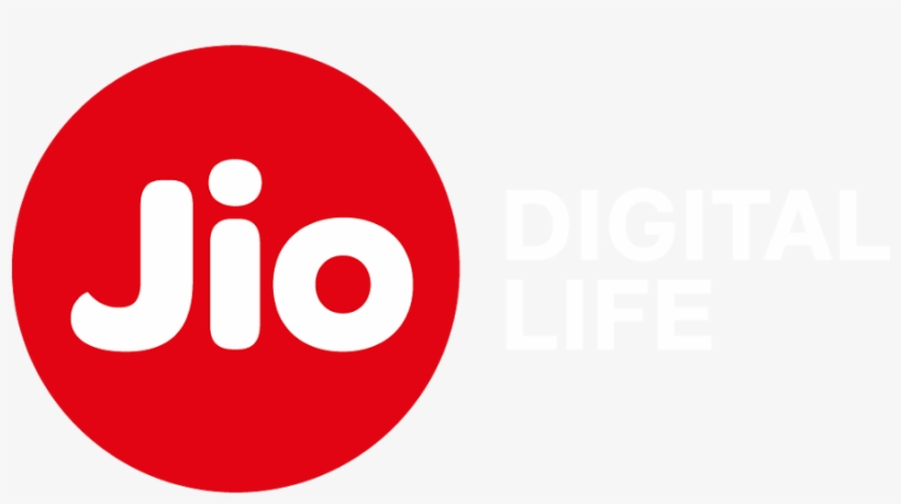 Jio - 940x940 Png Download -