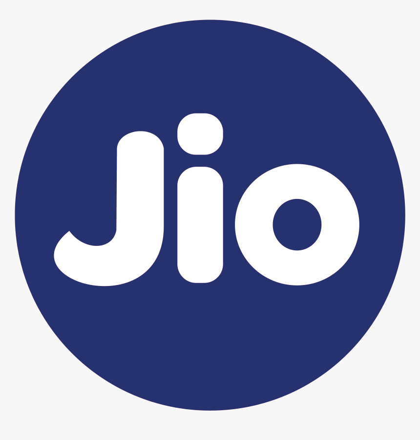 Jio Logo Posted By Sarah Pelt