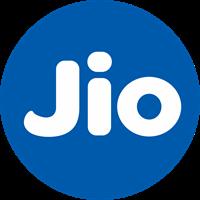 Jio Logo PNG - 175482