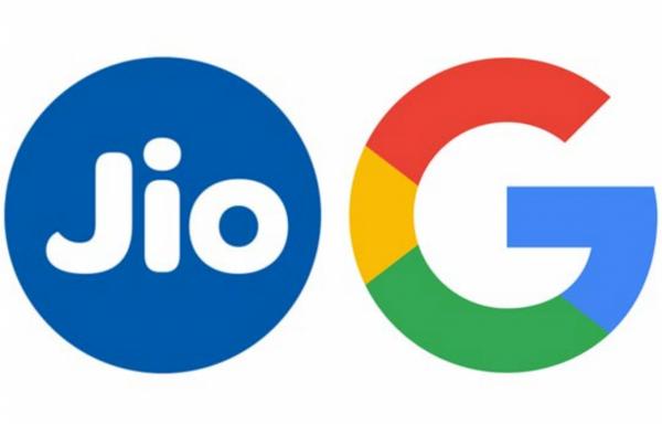 Jio Logo PNG - 175494