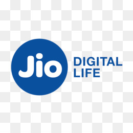 Jio Png And Jio Transparent Clipart Free Download. - Cleanpng Pluspng.com  - Jio Logo PNG