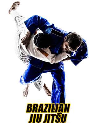 bjj-hip-throw-2-web.png - Jiu Jitsu PNG HD