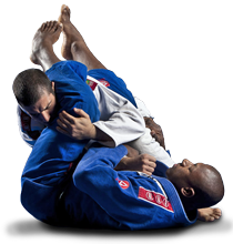 BJJ promotes the concept that a smaller, weaker person can successfully  defend against a bigger, stronger assailant by using leverage and proper  technique - Jiu Jitsu PNG HD