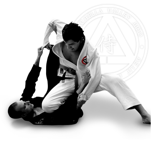 Coachella Valley Judo and Brazilian Jiu-Jitsu | Brazilian Jiu Jitsu,  Wrestling, and Judo Classes in Palm Desert, California - Jiu Jitsu PNG HD