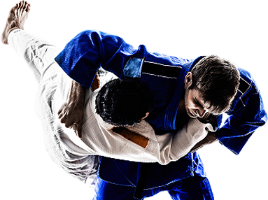 Jiu Jitsu PNG HD - 128300