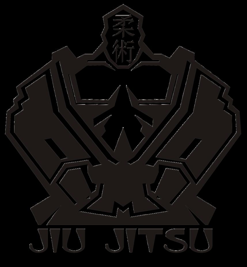 jiu jitsu arte by hersc PlusPng.com  - Jiu Jitsu PNG HD
