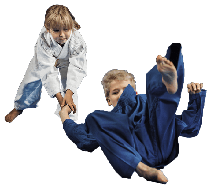 Our Kids Brazilian Jiu Jitsu program is designed to impart valuable life  skills from self-defense to personal confidence and goal-setting. - Jiu Jitsu PNG HD