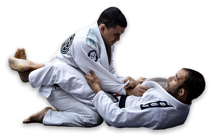 Register Now! - Jiu Jitsu PNG HD