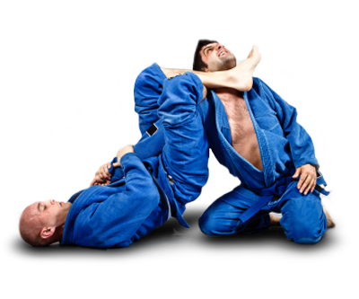Thatu0027s the Jiu Jitsu in You! - Jiu Jitsu PNG HD