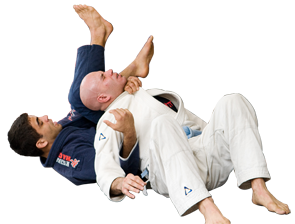 The vision of our Brazilian Jiu Jitsu (BJJ) program at Modern Martial Arts  is to build a local community of people interested in learning BJJ. - Jiu Jitsu PNG HD
