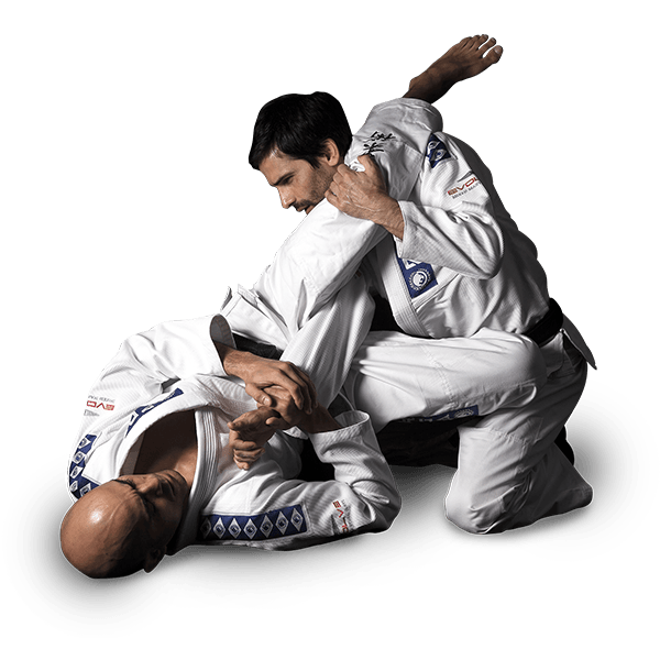 vacation-training-bjj2 - Jiu Jitsu PNG HD