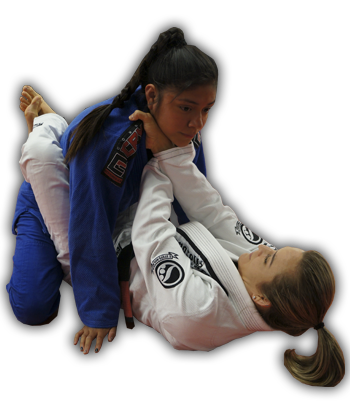 womens-brazilian-jiu-jitsu-classes - Jiu Jitsu PNG HD