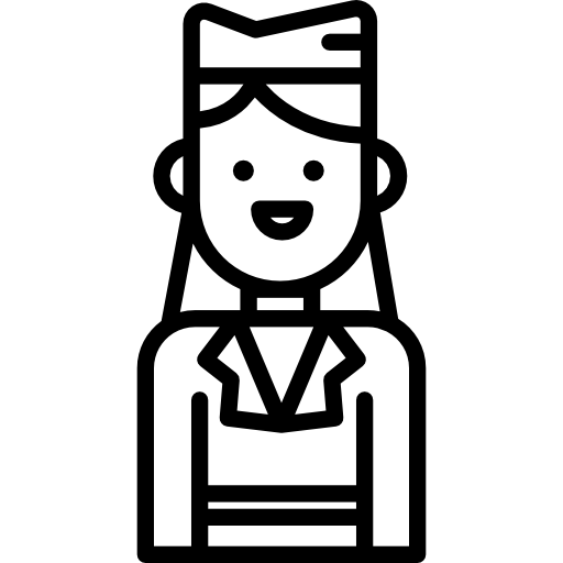 PNG SVG PlusPng.com  - Job PNG Black And White