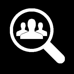 Post Register Jobs - Job PNG Black And White