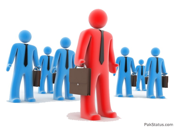 Jobs Png Pic PNG Image - Job PNG HD