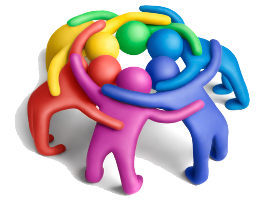 Similar Teamwork PNG Image - Job PNG HD