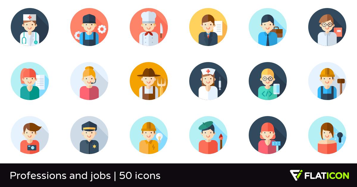 Jobs PNG - 18878
