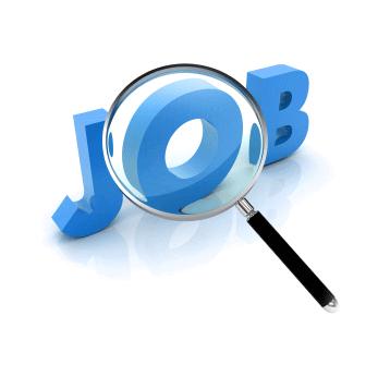 Jobs PNG - 18882